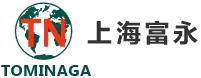 上海新利国际网址纸品包装有限公司